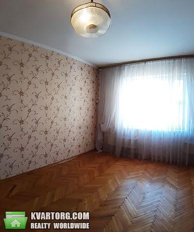 продам 3-комнатную квартиру Киев, ул. Бережанская 16а - Фото 4