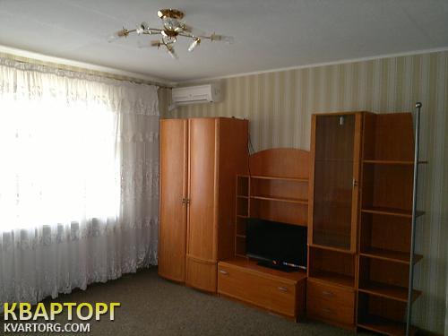 сдам 2-комнатную квартиру. Киев, ул.Шлихтера . Цена: 250$  (ID 1129292) - Фото 2