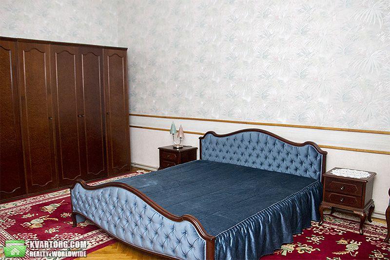 продам 4-комнатную квартиру Днепропетровск, ул.куйбышева - Фото 10
