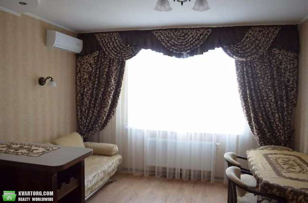 сдам 1-комнатную квартиру Киев, ул. Малиновского 4в - Фото 5