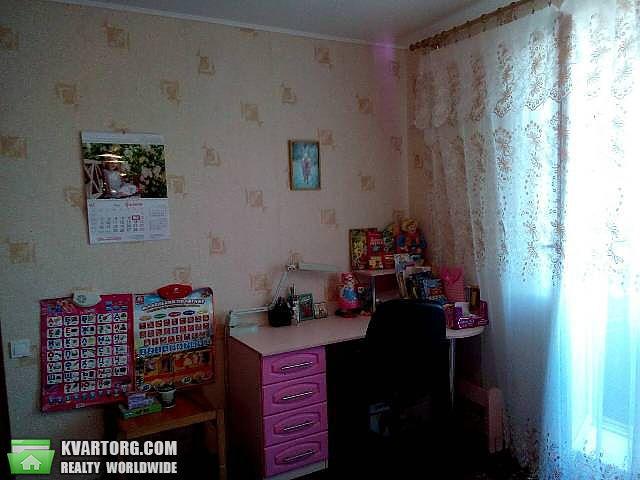 продам 3-комнатную квартиру. Одесса, ул.Центральная . Цена: 45000$  (ID 2251227) - Фото 3