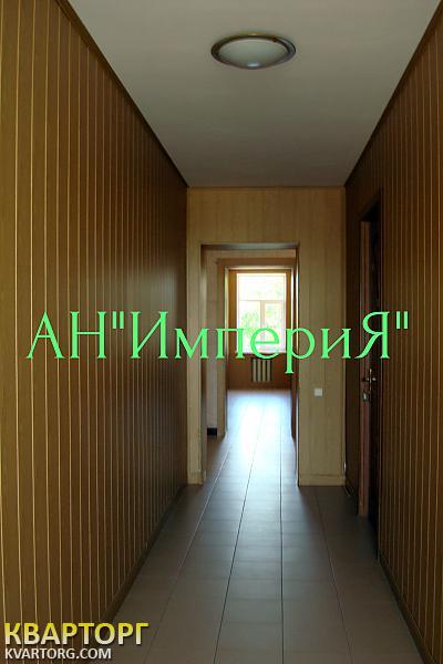 сдам офис Киевская обл., ул.Павличенко - Фото 5