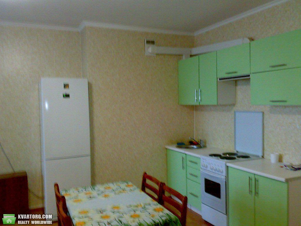 сдам 2-комнатную квартиру. Киев, ул. Голосеевская 13. Цена: 540$  (ID 2123246) - Фото 6