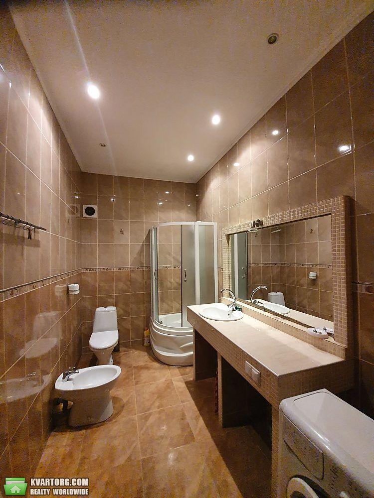 продам 3-комнатную квартиру Одесса, ул.Вавилова 382 - Фото 4