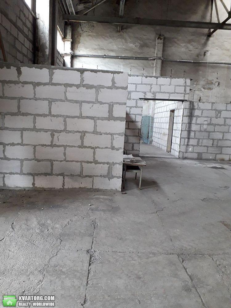 сдам помещение Бровары, ул.независимости - Фото 4