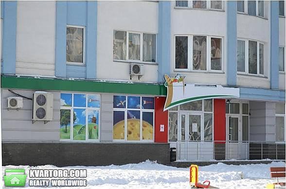 продам помещение. Киев, ул.Днепровская наб 26. Цена: 243000$  (ID 2254045) - Фото 2