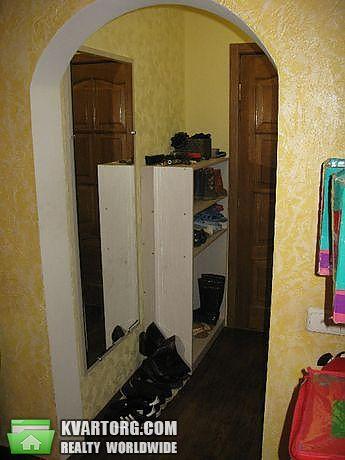 продам 3-комнатную квартиру Киев, ул. Приречная 37 - Фото 2