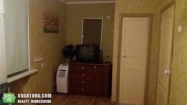 продам 2-комнатную квартиру. Одесса, ул.Лузановка . Цена: 26000$  (ID 2070589) - Фото 1