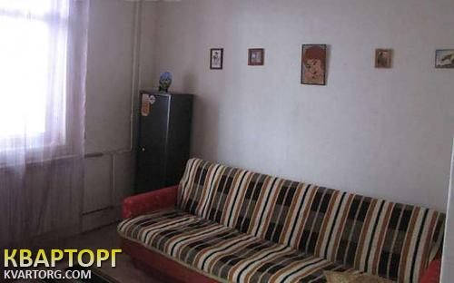 сдам 3-комнатную квартиру. Киев, ул. Лятошинского 8. Цена: 350$  (ID 1198524) - Фото 7