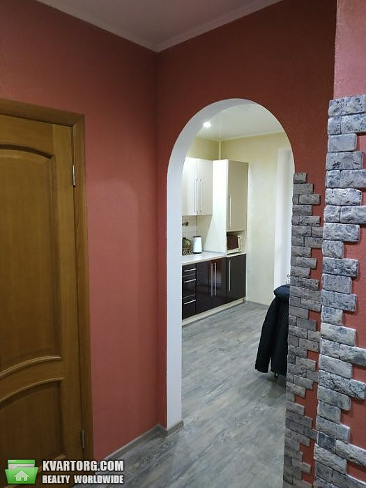 сдам 1-комнатную квартиру Харьков, ул.проспект победы - Фото 5