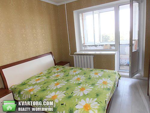 продам 1-комнатную квартиру Киев, ул.Бориспольская - Фото 8