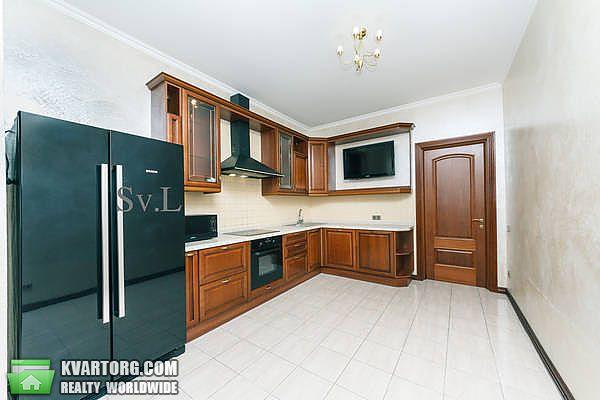 продам 3-комнатную квартиру Киев, ул. Оболонская наб 3 - Фото 1