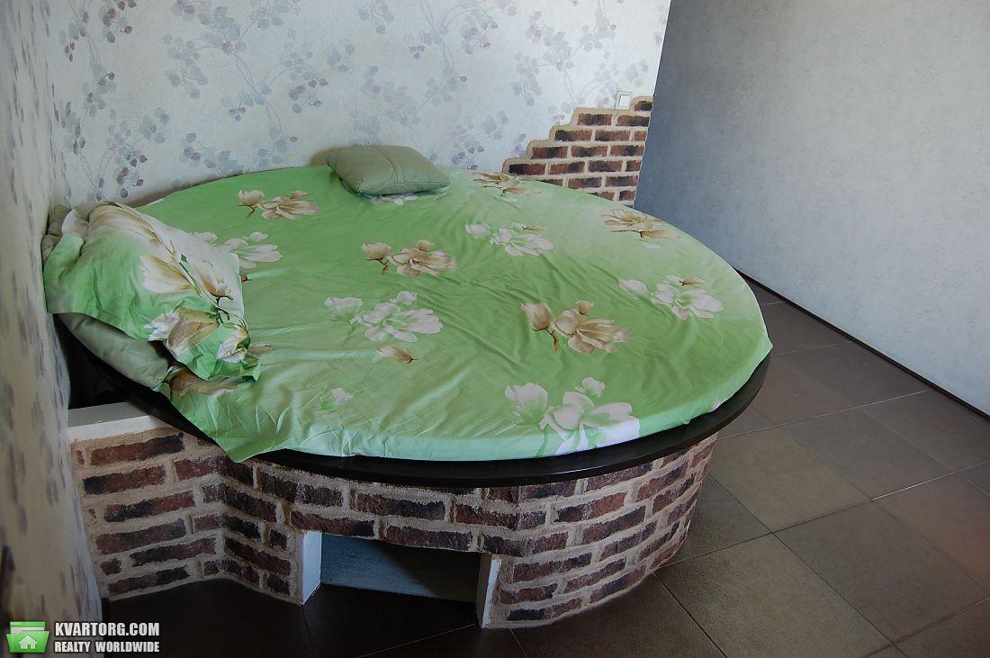 продам 3-комнатную квартиру Киев, ул. Братиславская 26 - Фото 7