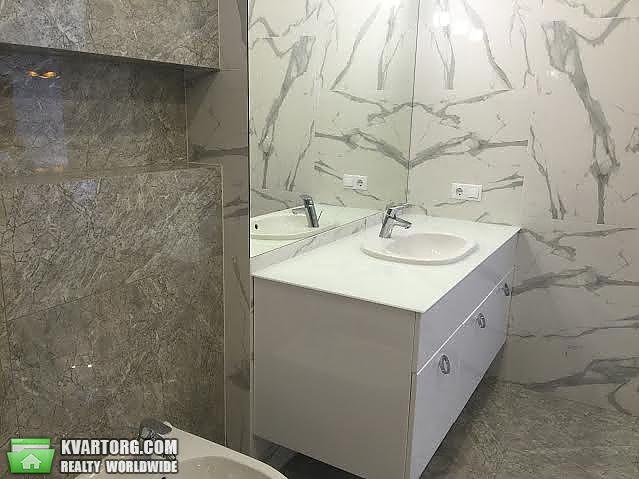 продам 2-комнатную квартиру Днепропетровск, ул. Симферопольская - Фото 5