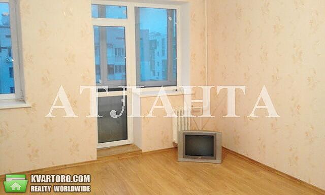 продам 2-комнатную квартиру. Одесса, ул.Марсельская . Цена: 53000$  (ID 2027674) - Фото 5