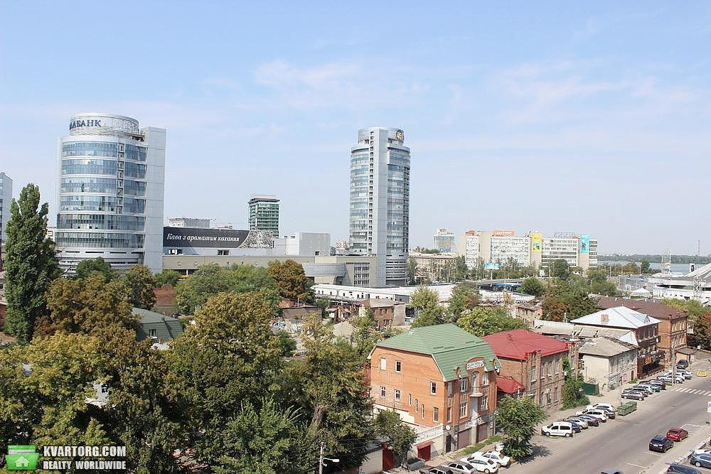 продам 3-комнатную квартиру Днепропетровск, ул.Баумана 10 - Фото 10