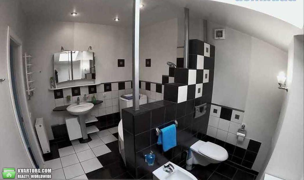 продам 5-комнатную квартиру Киев, ул. Лютеранская 11 - Фото 3