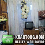 сдам место в комнате Киев, ул.Симона Петлюры 20 - Фото 2