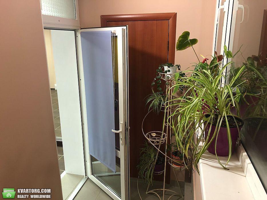 продам помещение Одесса, ул.Дидрихсона - Фото 5
