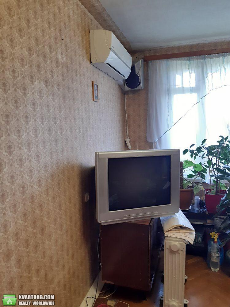 продам 3-комнатную квартиру Харьков, ул.тимуровцев - Фото 1