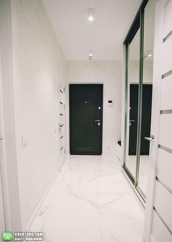 сдам 2-комнатную квартиру Киев, ул. Липковского 37В - Фото 9