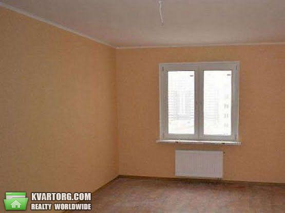 продам 3-комнатную квартиру. Киев, ул. Здолбуновская 13. Цена: 59300$  (ID 2027669) - Фото 2