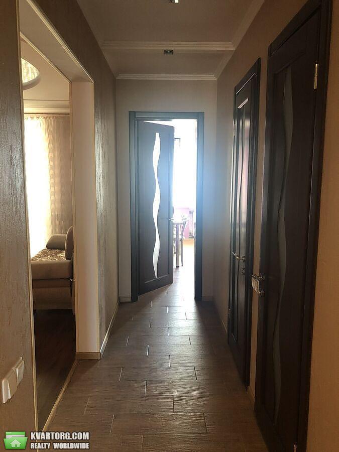 продам 3-комнатную квартиру Харьков, ул.Гагарина 173в - Фото 5