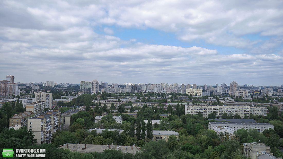 продам 1-комнатную квартиру. Киев, ул. Антонова 2б. Цена: 85386$  (ID 2058235) - Фото 6