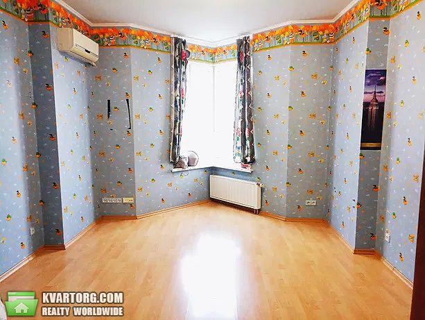 продам 3-комнатную квартиру Киев, ул. Палладина пр 18 - Фото 4