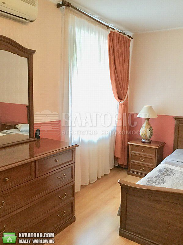 сдам 2-комнатную квартиру. Киев, ул. Чаадаева . Цена: 530$  (ID 2123704) - Фото 5