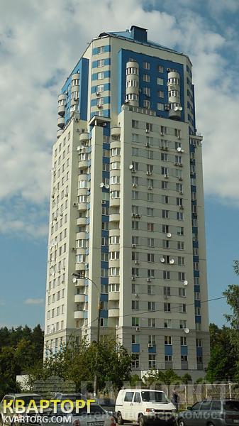 продам 4-комнатную квартиру Киев, ул. Чаадаева