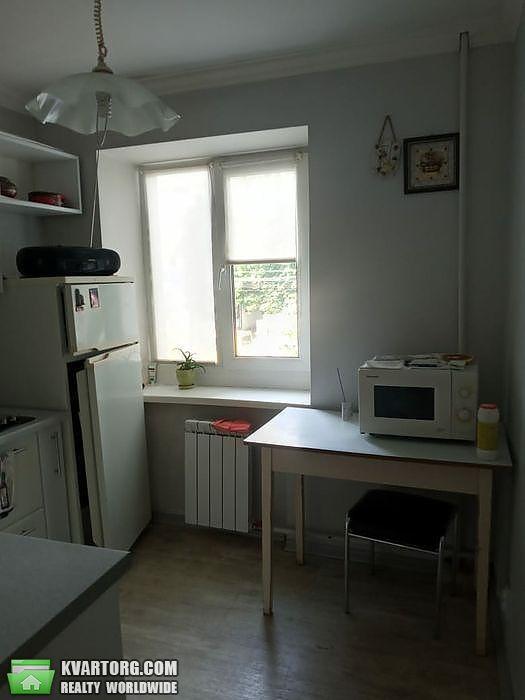 продам 2-комнатную квартиру Киев, ул. Щербаковского 64 - Фото 6