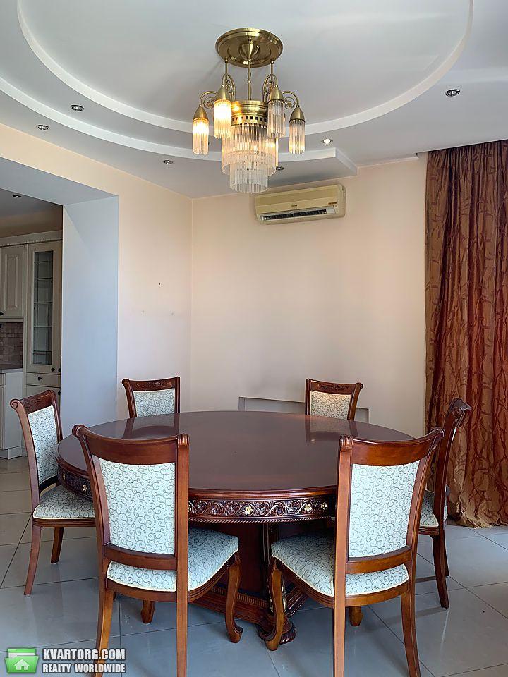 продам 4-комнатную квартиру Одесса, ул.Лидерсовский бульвар 9А - Фото 2