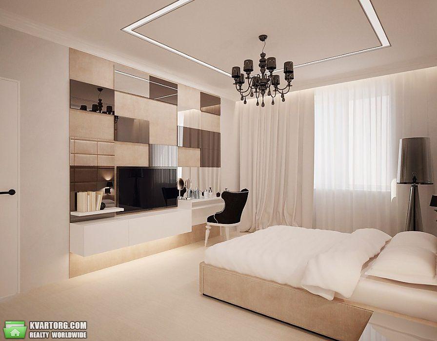 сдам 2-комнатную квартиру Киев, ул.деловая  2б - Фото 5