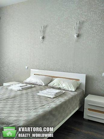 продам 2-комнатную квартиру Киев, ул.Кондратюка 3 - Фото 5