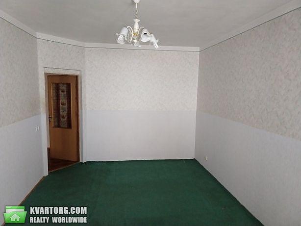 сдам 2-комнатную квартиру Киев, ул. Миропольская 39 - Фото 7