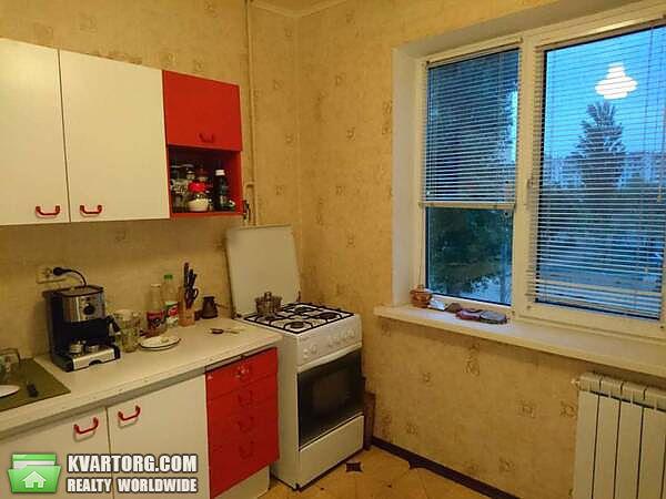 продам 3-комнатную квартиру Киев, ул. Гайдай 10 - Фото 1