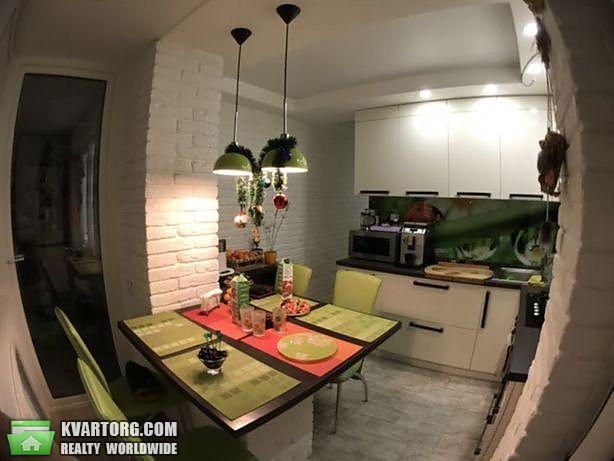 продам 2-комнатную квартиру Киев, ул. Героев Сталинграда пр 7а - Фото 6