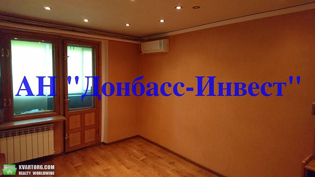 продам 1-комнатную квартиру. Донецк, ул.Октября . Цена: 10000$  (ID 2111495) - Фото 2