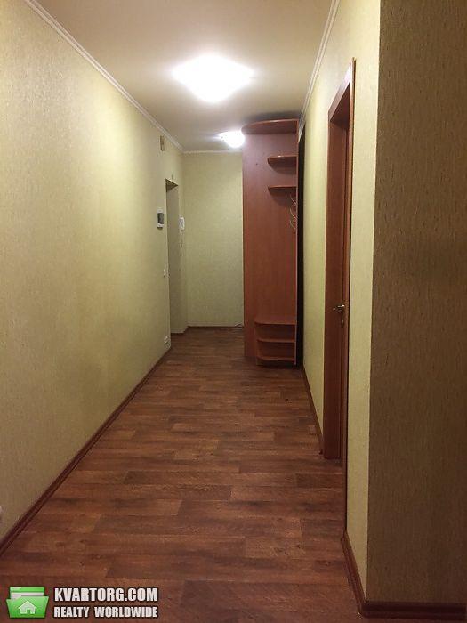продам 1-комнатную квартиру Харьков, ул.салтовскоешосе - Фото 5