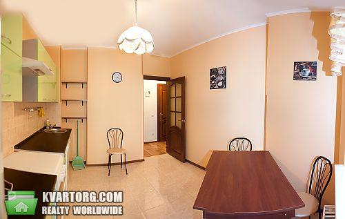 сдам 2-комнатную квартиру Киев, ул.Майорова 8 - Фото 6