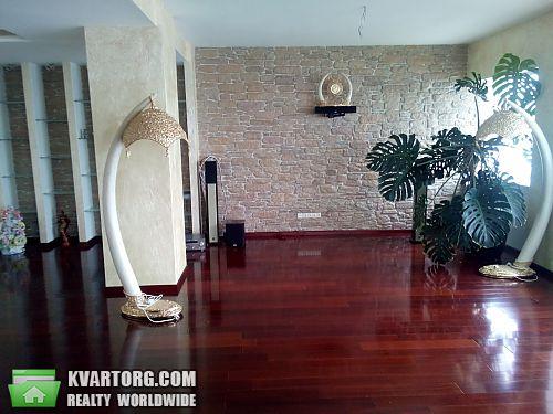 продам 3-комнатную квартиру Днепропетровск, ул.джержинского - Фото 7