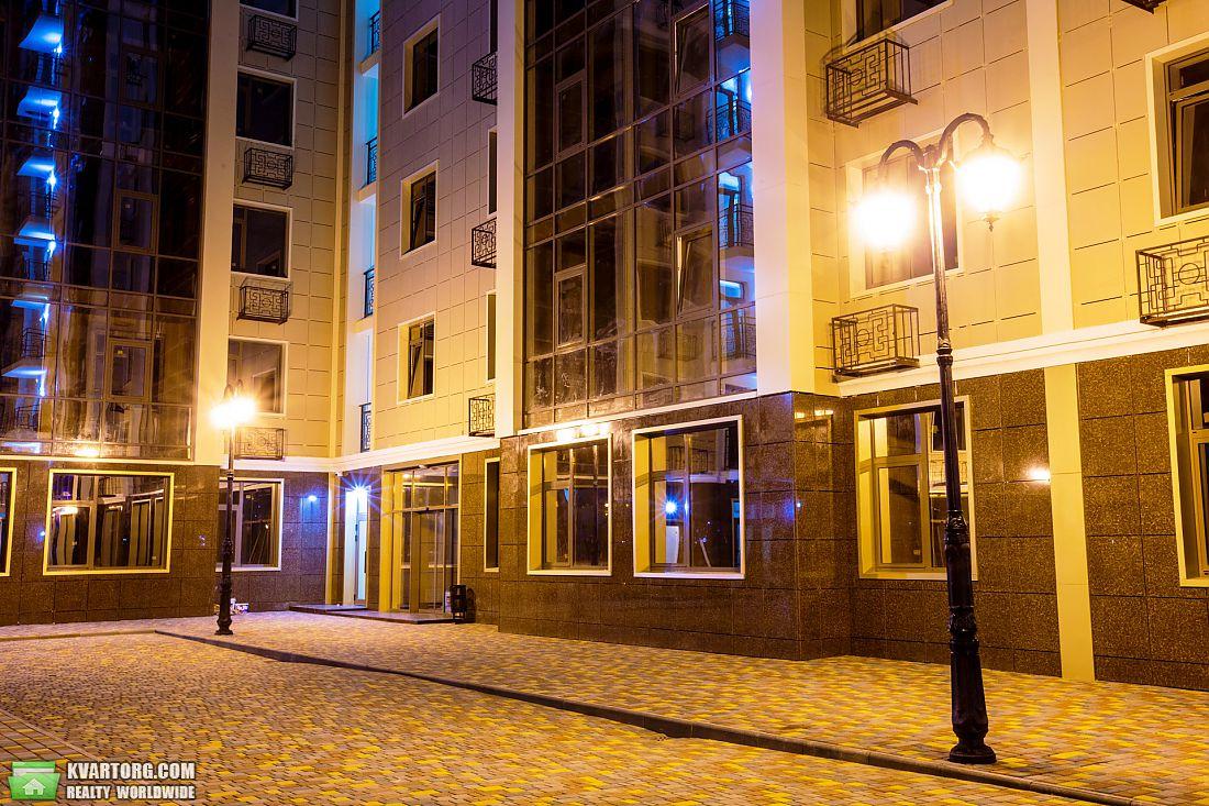 продам 1-комнатную квартиру. Одесса, ул.Сахарова . Цена: 26500$  (ID 2331785) - Фото 2