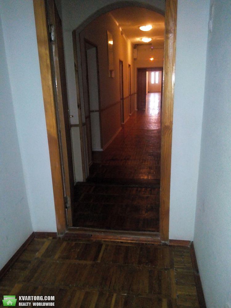 сдам место в комнате Киев, ул. Волго-Донской пер 12 - Фото 7