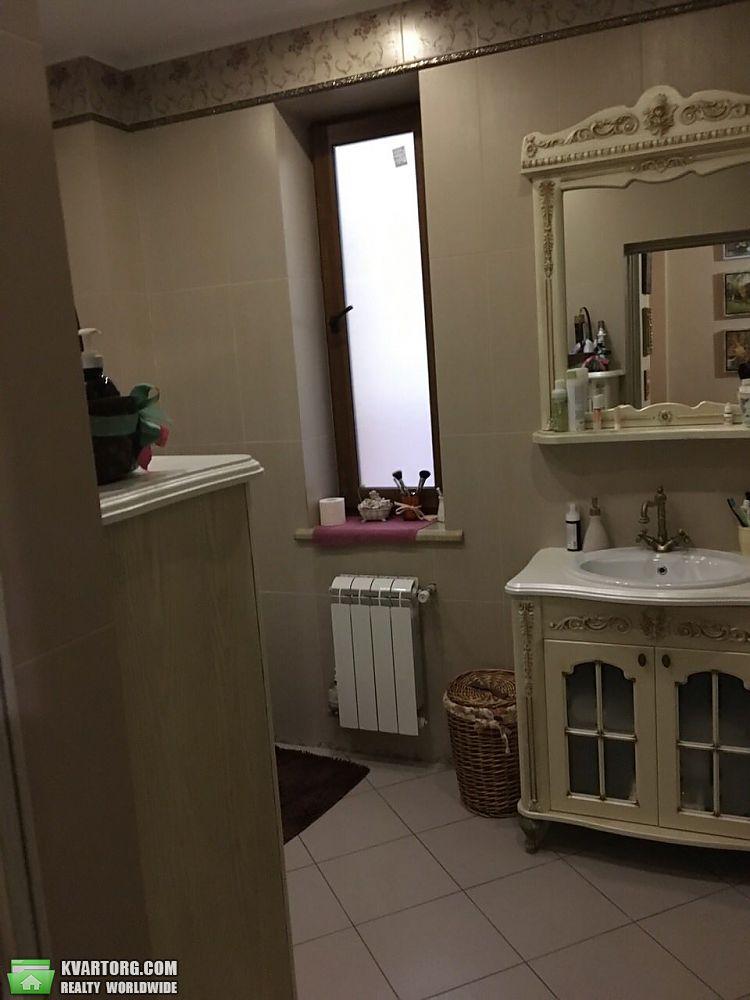 продам дом Одесса, ул.Земная - Фото 6