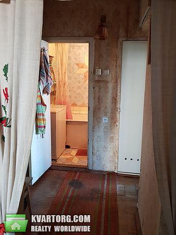 продам 4-комнатную квартиру Киев, ул. Героев Днепра 42 - Фото 5