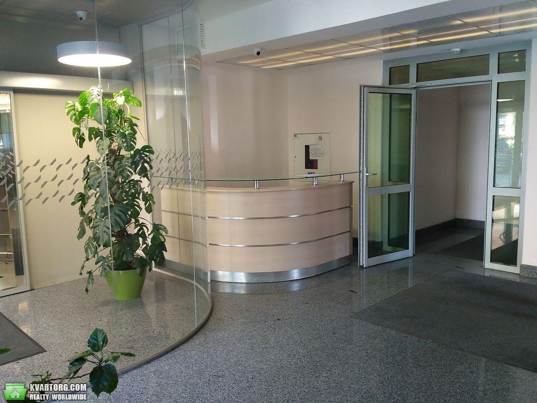 сдам офис Киев, ул. Победы пл 1 - Фото 10
