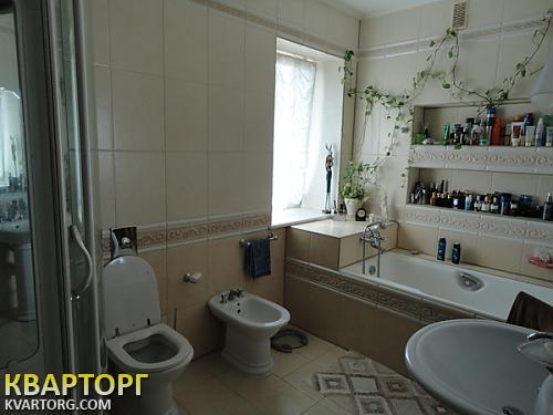 сдам 4-комнатную квартиру. Киев, ул.Виноградный переулок.  4. Цена: 3000$  (ID 818728) - Фото 7
