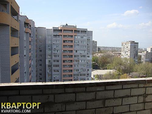 продам 3-комнатную квартиру Днепропетровск, ул.кедрина дм - Фото 1