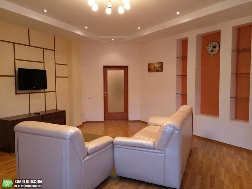 продам 2-комнатную квартиру Киев, ул. Оболонская наб 7 - Фото 4
